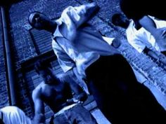 Music video by Bone thugs-n-harmony performing Thuggish Ruggish Bone. (C) 1994 Ruthless Records