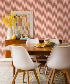 Hey, I found this really awesome Etsy listing at https://www.etsy.com/listing/211096313/melon-removable-self-adhesive-modern