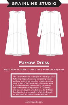 4fce03a5e9c 18 Best Grace Dress Online Class images