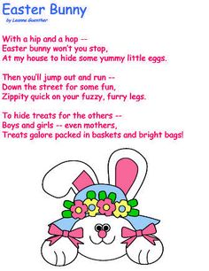 easter poem for preschool 1000 images about getting eggcited about april easter 667