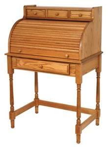 63 Best Vintage Student Desks And Lamps Images Student