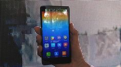 #Technology @lenovo's K3 Note launched in India. Watch our first look video, all key specs: http://iexp.in/iFz168320
