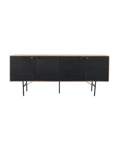 Lewie Console Table – McGee & Co.
