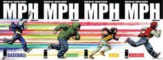 MPH, duncan fegredo, mark millar