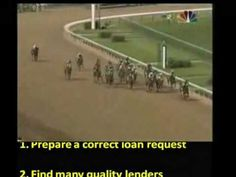 lendinguniver… Hard money lenders in El Paso, Texas are funding residential commercial and even vacant land loans. Mortgage Companies, Mortgage Tips, Mortgage Rates, Mortgage Interest Rates, Best Interest Rates, Mortgage Protection Insurance, Hard Money Lenders, Best Mortgage Lenders, El Paso