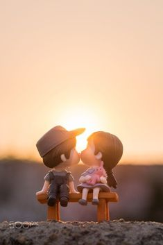 Desktop Wallpaper Quotes Photography Beautiful 50 Ideas For 2019 Cute Love Stories, Cute Love Pictures, Cute Cartoon Pictures, Cute Love Gif, Love Couple Wallpaper, Cute Girl Wallpaper, Unique Wallpaper, Cute Love Wallpapers, Cute Cartoon Wallpapers