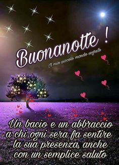 Italian Quotes, Good Night Wishes, Pictures, Genere, Gandhi, Emoticon, Dolce, Anna, Google