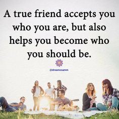 True Friends_ DOUBLE TAP IF YOU AGREE! Tag someone who need to get this Message! Feel free to add some message for them if you want to!  #toptags @top.tags #marketing#entrepreneurship #grind #hustle #learn#education #quote #quotes #lifequotes#quotestags #tumblrquotes#quoteoftheday #quotestagram#rituals#habits #habitformation #buildhabits#success #motivation #selfhelp#personalitydevelopment#motivationalquotes #instagramquotes #reachforstarts #star #acheivegoal #doubletap #likeforlike…
