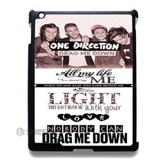 Like and Share if you want this  One Direction Drag Me Down ipad case, iPhone case, Samsung case     Get it here ---> https://siresays.com/Customize-Phone-Cases/one-direction-drag-me-down-ipad-case-best-ipad-mini-case-ipad-pro-case-custom-cases-for-iphone-6-phone-cases-for-samsung-galaxy-s5/