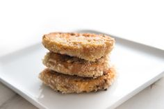 Veggieful: The Ultimate Vegan Sweet Potato Burgers Recipe