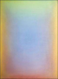 Thou - Leon Berkowitz - 1985