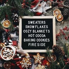 It& no lie that I have a huge love for letter boards. Check out these fun Christmas quotes for your letter board. They& sure to make everyone smile! Countdown Till Christmas, Merry Christmas, Christmas Messages, Christmas Time, Vintage Christmas, Christmas Crafts, Christmas Decorations, Cute Christmas Quotes, Christmas Scents