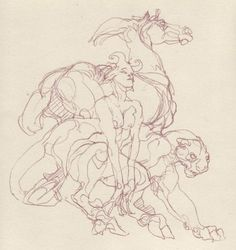 claire wendling | Tumblr