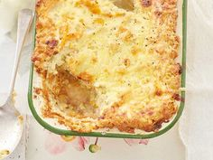 Skelvistert Lchf, Lasagna, Macaroni And Cheese, Seafood, Recipies, Cooking Recipes, Ethnic Recipes, Food Ideas, Protein