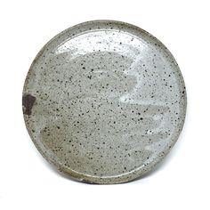 Andrei Davidoff - Stoneware Dinner Plate