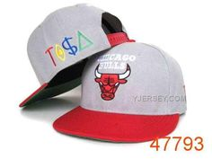 NBA CHICAGO BULLS CAPS-171, Only$24.00 , Free Shipping! http://www.yjersey.com/nba-chicago-bulls-caps171.html