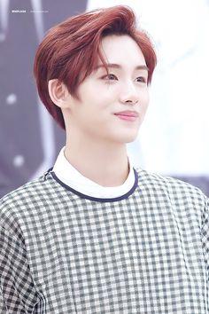 is this what an angel looks like? Nct 127, Nct Yuta, Taeyong, Jaehyun, Ntc Dream, Nct Winwin, Johnny Seo, Mark Nct, Fandoms