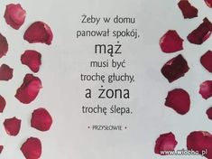 Thoughts, Words, Quotes, Quote, Humor, Polish Sayings, Quotations, Shut Up Quotes, Horse