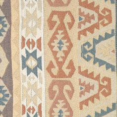 Southwest #design upholstery fabric Upholstery, Detail, Rugs, Fabric, Pattern, Design, Home Decor, Farmhouse Rugs, Tejido