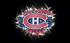 Image result for montreal canadiens wallpaper