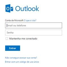 Hot hotmail entrar