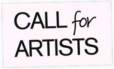 Are you a professional visual artist interested in exhibiting your work within the South Florida market? MAS has access to a variety of exhibition opportunities available for artist projects in the coming new year. Call is open to all styles, mediums & genres from all local, national & int'l visual artists.Serious inquiries only Email: miamiartscene@gmail.com- please include 3-5 images of your recent work along w/a link to your professional website & your contact information, attn: Kat…