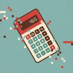 parents calculator