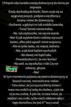 Wtf Funny, Funny Memes, Dark Sense Of Humor, Diy Shirt, Haha, Random, Quotes, Frases, Humor