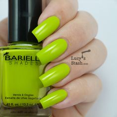 barielle green apple chew more apples chewing green apples apple ...