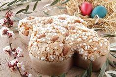 Scopriamo insieme la ricetta della colomba pasquale veloce e senza lievitazione: per chi ha poco tempo ma non vuole rinunciare al tipico dolce.
