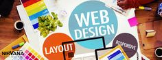 High End #Web #Design in #Chennai Custom Solutions. Responsive Design http://www.globalinfosoftsolutions.com/web-designing-company-chennai.php
