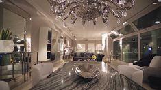 andrea bonini luxury interior & design studio, interview 2013