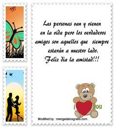 descargar gratis frases y postales de amor y amistad,descargar imàgenes de amor y amistad: http://www.megadatosgratis.com/frases-de-san-valentin-para-un-novio/