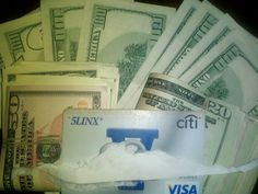 Residual Income with 5linx www.5linx.net/Antanik