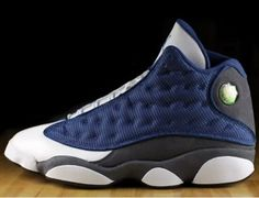 02546739bc4fea 56 Best Air Jordan 13 Shoes images
