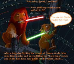 Disney goes star wars Disney Go, Condo, Star Wars, Relax, Darth Vader, Let It Be, Adventure, World, Fun