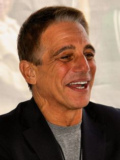 Tony Danza to star in Netflix series 'The Good Cop'. Who's the Boss and Taxi alum Tony Danza has signed on to star in The Good Cop, a dramedy series on Netflix. Netflix Series, Tv Series, Tony Danza, Caitlin Stasey, New Television, Carolyn Jones, Actor Studio, Wife And Girlfriend, Hair Color Dark