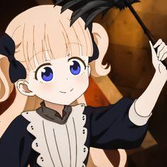 Otaku, Home Icon, Anime Child, Cute Anime Pics, Attack On Titan Anime, Fujoshi, Anime Shows, Kawaii, Manga