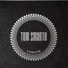 New logo wanted for Tom Smarte