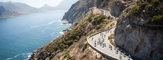 A bike tour is a fun and eco-friendly way of sightseeing in Cape Town. Contact us today to book a bike tour in Cape Town! Cape Town, South Africa, Eco Friendly, Bicycle, Tours, Explore, Water, Fun, Outdoor