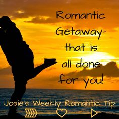 Dream Romantic Getaways That Are Planned By a Romance Coach!- Sounds too good to be true- Well it is not! Let a Romance Coach take the stress and hassle and plan the romance for your next romantic vacation/ getaway for you! #romanticgetaway #romanticgetawayplan #romanticweekendideas #getawaytogether #surprisegetaway #romanticgetawaytips #romanticvacation #romanticvacationideas Romantic Anniversary, Anniversary Dates, Romantic Weekend Getaways, Romantic Vacations, Helping People, Stress, Marriage, Romance, How To Plan