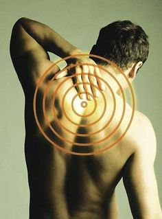 """Why Am I not concerned with """"where it hurts"""" as a Chiropractor? http://healthfultips.com/not-concerned-hurts-chiropractor/?utm_campaign=crowdfire&utm_content=crowdfire&utm_medium=social&utm_source=pinterest"""