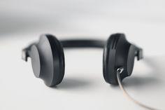 aedle VK1 premium headphones