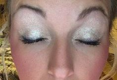 Splurge Cream Shadow, Like Butter, Spiritual Enlightenment, It Goes On, Eye Cream, Younique, Good Things, Bread, Cosmetics