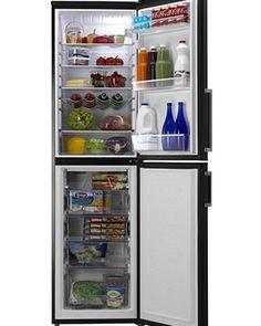 21 Best Fridge Freezers Images Freezer Freezers Top
