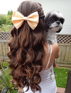 Hairstyle For Girls Captivating 40 Cute Hairstyles For Teen Girls  Pinterest  Teen Girls And Hair