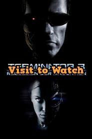 Hd Terminator 3 Rebellion Der Maschinen 2003 Ganzer Film Deutsch Terminator Redbox Movies Movies