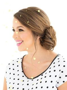 Blow Dry Bar, Dry Bars, Good Hair Day, Wedding Updo, Wedding Hairstyles, Styling Tools, Updos, Hair Hacks, Pretty Hairstyles