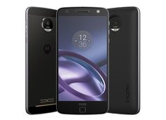 Motorola Moto Z Power Edition XT1650-03 64GB 4G Android