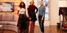 Matalan has entered into a content partnership with ITV and Time Inc UK to…